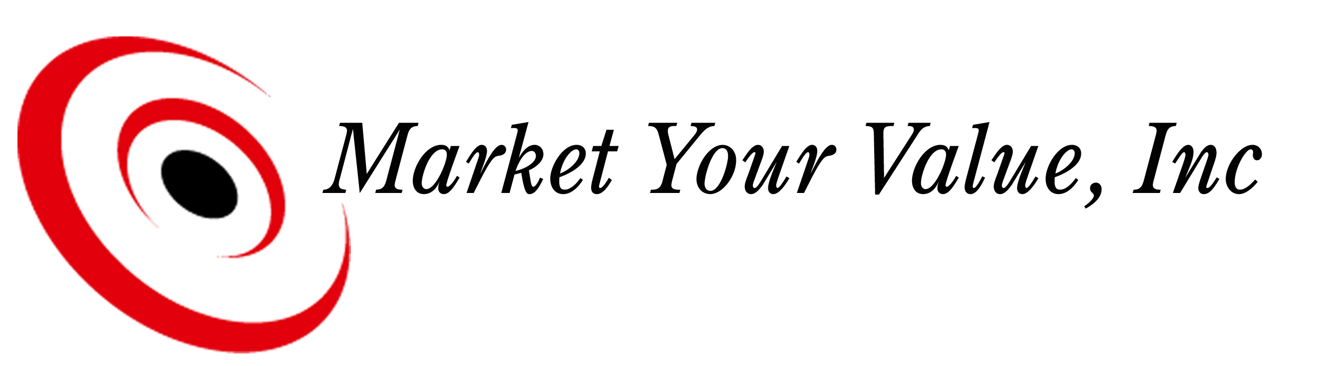 Market Your Value